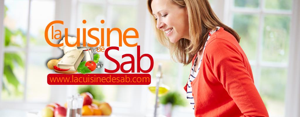 Blog cuisine Recette